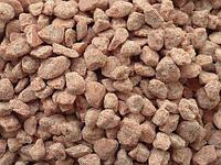 Калий хлористый гранулированный 60%