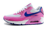Nike Air Max 90 hyperfuse женские кроссовки
