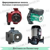 Насос циркуляционный Speroni SCR 32/40