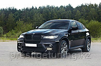 Обвес Performance LED 1 на BMW X6