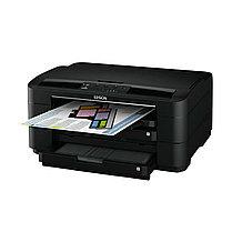 Ремонт и тех. обслуживание принтера Epson WorkForce WF-7015, фото 3