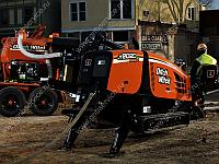 УСТАНОВКА ГНБ Ditch Witch JT2020m1