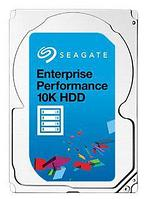 "Жесткий диск HDD 6TB Seagate Enterprise Capacity 512E ST6000NM0115 3.5"" SATA 6Gb/s 256Mb 7200rpm"