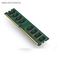 Память DDR2 2Gb 800MHz Patriot PSD22G80026 RTL PC2-6400 CL6