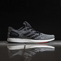 adidas Pure Boost DPR LTD, фото 1