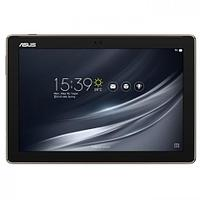Компьютер планшетный Asus Tablet PC ASUS ZenPAD Z301ML-1H014A/MediaTek 8735W 1.3GHZ 4Cores/10 HD 1280x800/3GB/32GB/1-SIM