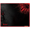 Коврик Bloody B-080 Gaming Mouse Pad Size: 430 X 350 X 4 mm