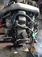 Двигатель 1KZ для Toyota Hiace