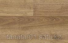 Ламинат Kronostar, коллекция Eco-Tec, Дуб дворцовый