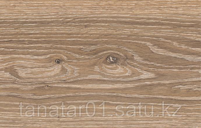 Ламинат Kronostar, коллекция Eco-Tec, Дуб олинда