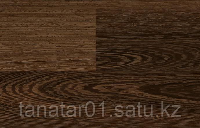 Ламинат Kronostar, коллекция Symbio, Венге золотой