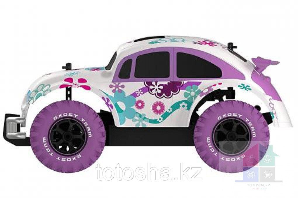 Машина ру Pixie (Пикси) Silverlit ТЕ140