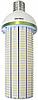 Лампа Geniled СДЛ-КС 60W Е40