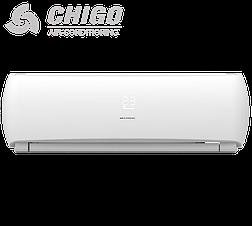 Кондиционер Chigo: CS12H3A-156BC Серия Pura (on/Off), фото 2