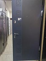 Дверь входная металлическая Биладжо, фото 1