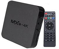 Недорогой TV Box для YouTube, фильмов и телевидения, фото 1