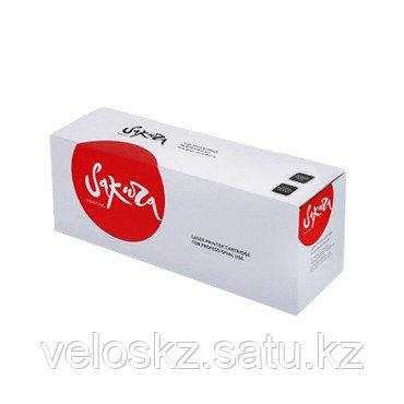 Картридж SAKURA С7115X для HPLaserJet 1000/1200/1200n/1200se/1220/1220se, фото 2