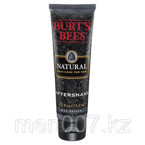 Burt's Bees (Лосьон после бритья)