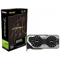 8GB GTX 1070 Ti GDDR5 256-bit Palit Jetstream (PA-GTX1070Ti Jetstream 8G)