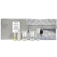Ha6op TRANQUILLITY DISCOVERY KIT