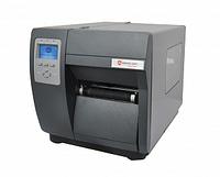 Коммерческий принтер этикеток Honeywell I-4212e