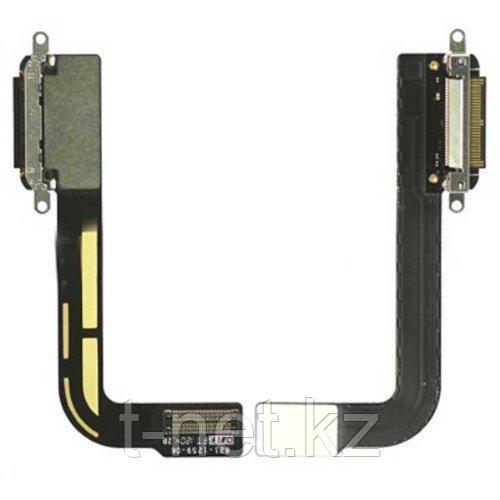 Шлейф Apple iPad 3, для зарядки