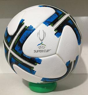 """Футбольный мяч """"UEFA Super Cup"""" доставка, фото 2"""