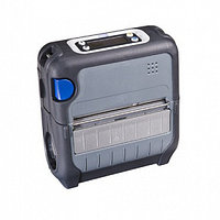 Мобильный принтер этикеток Honeywell PB50