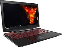 Ноутбук 80VR0086RK Lenovo Legion Y720 15.6