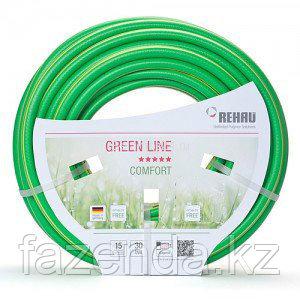 "Шланг Green Line 3/4"" (50)"