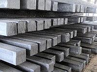 Квадрат стальной 990 х 990 мм 18ХГТ ГОСТ 380-102 РЕЗКА в размер ДОСТАВКА