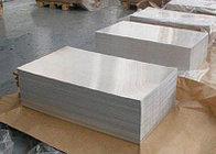 Лист алюминиевый 0.05 мм амг5м гладкий РИФЛЕНЫЙ