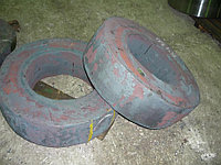 Поковка 07Х16Н6 ГОСТ 2590-106 круглая РЕЗКА в размер ДОСТАВКА