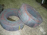 Поковка 08Х13 ГОСТ 4543-89 прямоугольная РЕЗКА в размер ДОСТАВКА