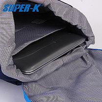 Молодежный рюкзак Super-K Mochila S64597 доставка, фото 3