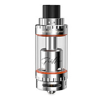 Атомайзер Griffin 25 RTA top airflow