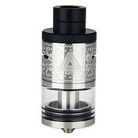 Атомайзер Limitless RDTA Plus , фото 1