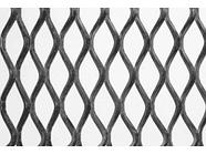Сетка металлическая плетеная 0.13 мм Ст1кп ГОСТ 5336-84 ОТМАТЫВАЕМ