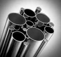 Труба нержавеющая 1020 х 0,1-130 мм 10 ТОЛСТОСТЕННАЯ