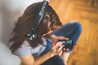Новинка от Audio-Technica - Art Monitor, новая линейка