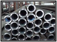 Труба стальная 73,5 х 0,5-80 мм 95х18 мерная по 10м РЕЗКА в размер ГОСТ