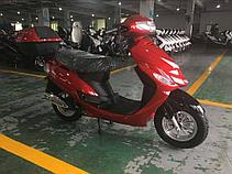 Скутер Max, фото 3