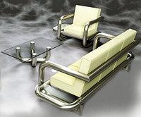 Металлическая корпусная мебель
