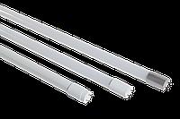 LED Лампа T8  18w (MegaLight)