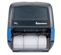 Мобильный принтер этикеток Honeywell PR3