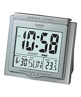 Настольные часы Casio, фото 1