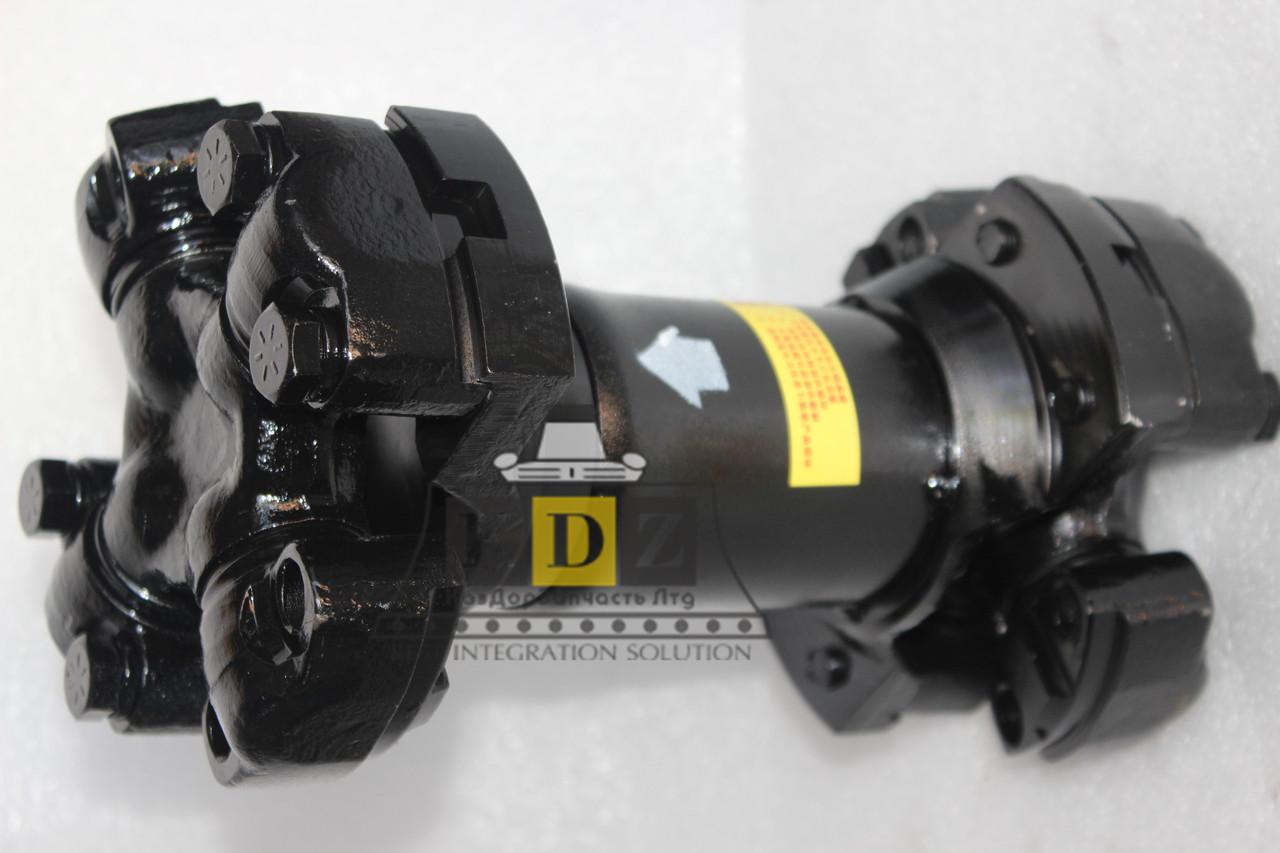 Карданный вал КПП  7207-577 на автогрейдер XCMG GR215, GR180