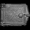Дверка прочистная ДПр-2