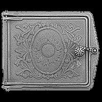 Дверка топочная ДТ-3