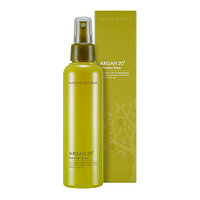 NATURE REPUBLIC ARGAN 20˚essential toner - ЭССЕНЦИЯ С МАСЛОМ АРГАНЫ